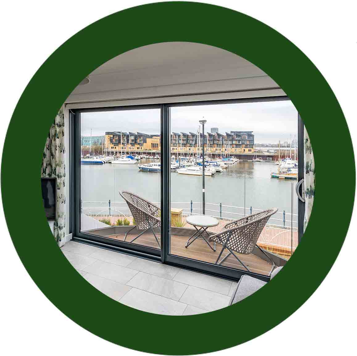 Gallery side patio doors images heath