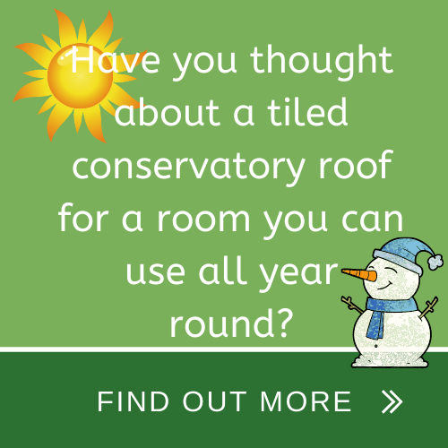 Tiled conservatory find out more link