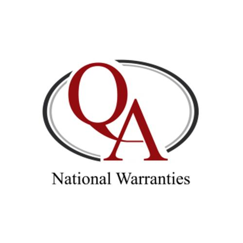 heath national warranties