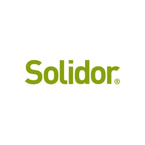 heath solidor