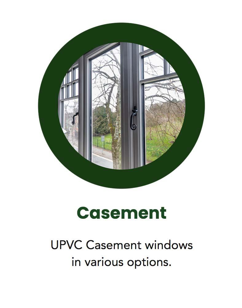 heath windows casement